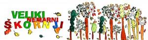 logo_skornji