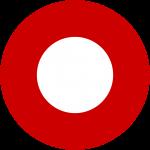 markacija