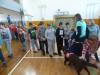 Dan dejavnosti z Društvom invalidov