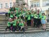 MPZ v Olomoucu