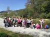 Obisk botaničnega vrta Pivola