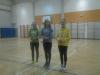 Področno tekmovanje v badmintonu
