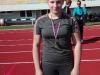 Atletska olimpijada (oktober)