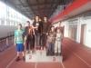 Atletski mnogoboj za mlajše učence