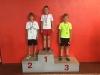 Atletski troboj za mlajše učence