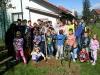 ENO Tree Planting