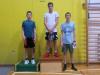 Medobčinsko tekmovanje v badmintonu