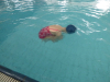 Plavalni tečaj 1. r