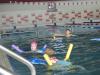 Plavalni tečaj drugošolcev