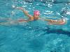 Plavalni tečaj 2. r