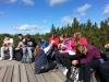 Šola v naravi - Gorenje nad Zrečami