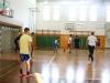 Športni dan - igre z žogo