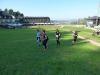 Športni tabor 9. a