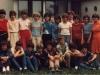 1977-1985