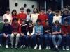 1979-1987
