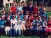 1986-1994